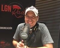 Pablo Perea, cantante