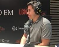 Leonardo Mendez